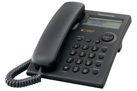 Home Dect Phones | Harvey Norman | Ireland Home Voip System Using Asterisk Pbx Youtube Intercom Phones Best Buy 10 Uk Voip Providers Jan 2018 Phone Systems Guide Leaders In Netphone Unlimited Canada At Walmart Oem Voip Suppliers And Manufacturers Business Voice Over Ip Cordless Panasonic Harvey Cool Voip Home Phone On Phones Yealink Sip T23g Amazoncom Ooma Telo Free Service Discontinued By Amazoncouk Electronics Photo