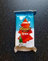 What Is The Best Christmas Tree Food by Christmas Reese U0027s Peanut Butter Tree Nibbles U0027n U0027 Scribbles