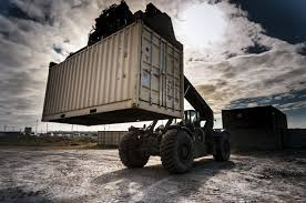 100 Motor Truck Cargo Everything You Need To Know About Buying Insurance