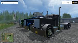 PETERBILT CUSTOM V1 TRUCK - Farming Simulator 2015 / 15 Mod Best Of Custom Trucks Gp 7th And Pattison 379 Custom For American Truck Simulator Simpleplanes Peterbilt 359 1995 Rig Nexttruck Blog Industry News With Flames Gallery J Brandt Enterprises Canadas Source Quality Used Slammed Pinterest 351 Mod Ats Showrooms Tri Axle Dump 18 Wheels A Dozen Roses Semi Wallpapers Wallpaper Cave Pin By Alena Nkov On Ahae A Kamiony