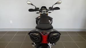 Click For More Photos Aprilia DORSODURO 750 2015 Motorcycles Sale New Used