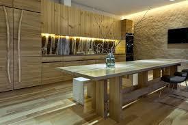 modern led lights for false ceilings and walls dolf kr禺ger