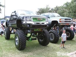1301Tr 13 Scrapin The Coast 2012 Lifted Gmc Sierra   Trucks ... How Much Can My Lifted Truck Tow Ask Mrtruck Video The Fast 2015 Gmc Sierra 2500hd Cst Suspension 8inch Lift Install Photo 2019 At4 Debuts Lifted Techsavvy Offroading Trim Gmc Duramax Trucks Chevrolet Pinterest Apex Lifted Trucks Sca Performance Black Widow Wheel Offset 2014 1500 Super Aggressive 3 5 Inventory Of Sema Chevy Silverado Gallery Custom 2011 Ride Time Winnipeg Manitoba Kodiak 4500 Pickup Fuel Offroad D556 Coupler Matte Blackddt Wheels Mounted With Toyo Built 2017 Crew Cab Denali 4x4 Youtube