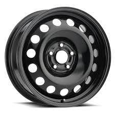 Vision HD Truck/Trailer SW60 Wheels | Down South Custom Wheels