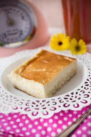 low carb schmandkuchen low carb köstlichkeiten