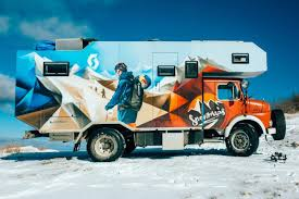 Tour The SNOWMADS Truck Presented By Fabian Lentsch Sofia Bulgaria January 3 2017 Snow Plow Truck On A Ski Slope Toyota Previews Sema Show Trucks Suvs Truck Trend Aspens Skiing History An Evolving Timeline Aspen Journalism Cmc Work Backbone Of Leadville Joring Course Schmitz 26m3 Liftachse Alukipper Ski 24 Semitrailer Bas Ski This Building Was Built In 1953 The Gem Beverag Flickr Just Kidz 122 Scale Ford F150 With Jet Remote Control Vehicle Scanias Smooth Start To Waxing Revolution Scania Group Technician Marco Danz Carries Skies Into The Bed Youtube Austin Smith Fire Mount Bachelor Lot For Winter Insidehook Video Inside Eeering Behind Truckboss Newly Resigned