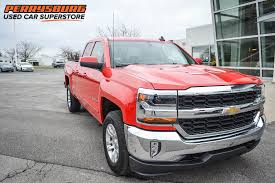 Chevy Trucks Towing Capacities New 2004 Used Chevrolet Silverado ... 50 Chevrolet Colorado Towing Capacity Qi1h Hoolinfo Nowcar Quick Guide To Trucks Boat Towing 2016 Chevy Silverado 1500 West Bend Wi 2015 Elmira Ny Elm 2014 Overview Cargurus Truck Unique 2018 Vs How Stay Balanced While Heavy Equipment 5 Things Know About Your Rams Best Cdjr 2500hd Citizencars High Country 4x4 First Test Trend 2009 Ltz Extended Cab 2017 With