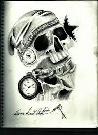 Tattoo Design By Quan Art