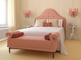 les meilleurs couleurs pour une chambre a coucher couleur chambre a coucher raliss com