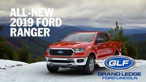 2019 Ford Ranger. Built Ford Tough. Built Just For You. Daveantonio92s Build 2015 F150 22x12 On 35 Retrofit Led My 2016 Lariat Fx4 Sport Build 2009 Used Ford F350 Xlt Ambulance Or Cab N Chassis Ready To The All New Ranger Custom At Carman 1989 F150 Supercab Shortbed Truck Enthusiasts Forums Ford 2013 Truck Build By 4 Wheel Parts Santa Ana California Sickest 2017 Youtube Projects 52 F1 Hamb Seeking Fifth Crown Sema Deegan 38 Thedetroitbureaucom Harleydavidson And Tuscany Motor Co Unveil Concept Harley With Raptor Suspension Page Raptor Forum