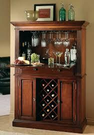 liquor cupboard modern home design ideas freshhome shopiowa us