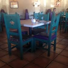 Los Olivos Mexican Patio Pricing by Los Olivos Norte Closed 50 Photos U0026 105 Reviews Mexican