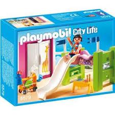 playmobil chambre bébé attrayant modele chambre fille 10 ans 9 bebe playmobil achat