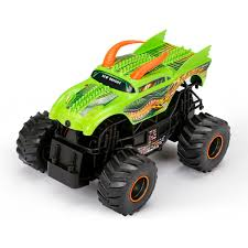 New Bright Monster Jam Radio Control Monster Truck 1:24 Scale ... Originalautoradiode Mercedes Truck Advanced Low 24v Mp3 Choosing A New Radio For Your Semi Automotive Jual Beli 120 2wd High Speed Rc Racing Car 4wd Remote Control Landking Off Road Monster Buggy Burger Bright Jam 124 Scale Hpi Blitz Waterproof Short Course Rtr Hpi105832 Planet Ford And Van 19992010 Am Fm Cd Cs W Ipod Sat Aux In 1 Factory Gm Delco Oem 9505 Chevy Player 35 Mack Cars Dickie Juguetes Puppen Toys 2019 School Bus Container Usb Sd Mh Srl Decoration Automat Elita Emporio Armani Monza Milano