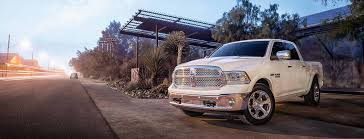 Ram Trucks - Fuel Efficienct Trucks Uhaul Truck Rental Reviews Good And Bad News Emerges From Cafes Fine Print Edmunds Cat All Day Four Ways To Crank Up Your Load Haul Productivity Moving Companies Comparison Performance Fuel Volvo Trucks Us 20 Lb Propane Tank With Gas Gauge Vs Diesel A Calculator My Thoughts How To Drive Hugeass Across Eight States Without 10 Foot Best Image Kusaboshicom Woman Arrested After Stolen Pursuit Ends In Produce