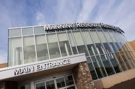 Home Insurance Nursing Job Fair Nursing Homes Hiring Best Rn
