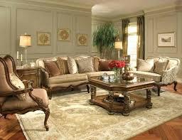 Classic Design Living Room Gorgeous Ideas Modern