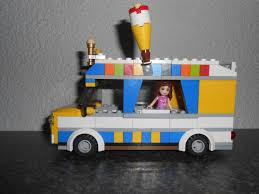 Lego Friends Heart Lake Ice Cream Truck , Own Creation | Marigny's ... Jual Diskon Khus Lego Duplo Ice Cream Truck 10586 Di Lapak Lego Mech Album On Imgur Spin Master Kinetic Sand Modular Icecream Shop A Based The Le Flickr Review 70804 Machine Fbtb Juniors Emmas Ages 47 Ebholaygiftguide Set Toysrus Juniors 10727 Duplo Town At Little Baby Store Singapore Icecream Model Building Blocks For Kids Whosale Matnito