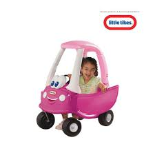 Jual Mainan | Little Tikes Surabaya | Playgroundku.com Amazoncom Little Tikes Princess Cozy Truck Rideon Toys Games Spray Rescue Fire Little Tikes Fire Company Cozy Coupe Pgh Pa 1786322564 Ride On Beautiful Makeover Free Delivery Engine Car Coupe Baby Waffle Blocks Vehicle Trailer Red N