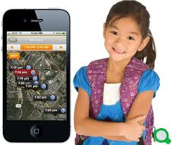 We offer GPS tracking device for kids with high success rates