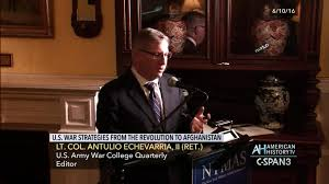 Winston Churchill Delivers Iron Curtain Speech Definition by Espionage Tactics Apr 29 2016 Video C Span Org