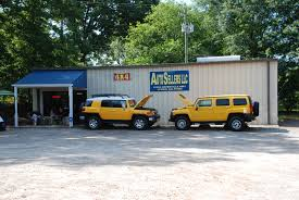 Used Car Lots Lyman SC,Used Cars Lyman SC,car Lots In SC,Easy ... Greenville Used Vehicles For Sale Chevrolet Of Spartanburg Serving Gaffney Sc 2018 Jeep Renegade Vin Zaccjabb6jpg769 In Greer Car Dealership Taylors Penland Automotive Group Trucks Toyota And 2019 Tundra What Trumps Talk German Auto Tariffs Means Upstate Cars Suvs Sale Ece Auto Credit Buy Here Pay Seneca Scused Clemson Scbad No Ford Dealer In Canton Nc Ken Wilson Fairway Bradshaw Your