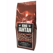 Kopisidikalang.com Kopi King Jantan 250gr Bubuk King Peaberry Fine ... Wwwmiddleageshredcom View Topic Tracker Inverted Kgpins Jhollins Work Ft Grind King Dave Pracyse Youtube Thrasher Magazine December 1992 Finally Wore Through A Sharpening Stone Diamond Truck Thunderbird Silver 725 Na Oxi Skateboards Expos 2013 Turkey Bowl G7 50 Mid Buy At Skatedeluxe Trucks Images Ullandbonesskateboardscom Dogtown For Powell Royal April 1996