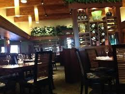 Seasons 52 Memphis Menu Prices & Restaurant Reviews TripAdvisor