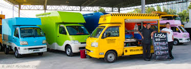 Food Trucks Of Sabah - MySabah.com Wkhorse Introduces An Electrick Pickup Truck To Rival Tesla Wired Citroen Hy Vans Uks Biggest Stockist Of H Bread Stock Photos Images Alamy Box Trucks Vs Step Discover The Differences Similarities For Sale N Trailer Magazine Jordan Sales Used Inc 1948 Helms Bakery Divco Trucka Rare And Colctable Piece Ford F150 Is 2018 Motor Trend Year Flashback F10039s Customers Page This Page Dicated Tampa Area Food Bay