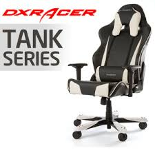 dxracer tank series gaming chair oh ts29 nw