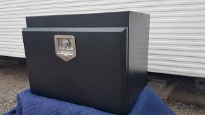 Wide Truck Tool Boxes - PRT Industries Truck Beds For Sale Halsey Oregon Diamond K Sales Access Toolbox Tonneau Cover Tool Box Bed Covers Truck Bed Drawer Drawers Storage Used Work Trucks For Sale 1998 Peterbilt 379 Tool Box 555734 Ledglow 2pc Led Lights Wide Truck Tool Boxes Prt Industries Storage Used For 12 Ton Cargo Unloader Affordable Colctibles Trucks Of The 70s Hemmings Daily Ntico Full Size Box Hd71 Sale In Largo Letgo Best Pickup How To Decide Which Buy The