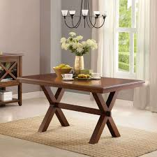 Kitchen Dinette Sets Ikea by Dining Room Awesome Dining Room Tables Discount Dining Room Sets