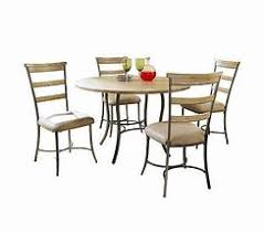 HD Wallpapers Qvc Dining Room Set