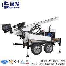China Hf150t Water Well Drilling Equipment For Sale - China Water ... Water Well Drilling Whitehorse Cathay Rources Submersible Pump Well Drilling Rig Lorry Png Hawkes Light Truck Mounted Rig Borehole Wartec 40 Dando Intertional Orient Ohio Bapst Jkcs300 Buy The Blue Mountains Digital Archive Mrs Levi Dobson With Home Mineral Exploration Coring Dak Service Faqs About Wells Partridge Boom Truckgreenwood Scrodgers