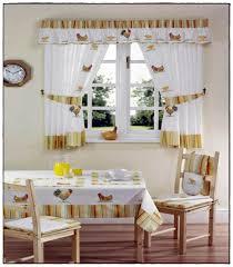 rideau pour cuisine design rideaux pour placard de cuisine gallery of rideau coulissant pour