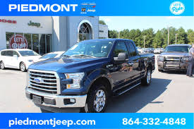 Pre-Owned 2015 Ford F-150 Extended Cab Pickup In Anderson #D87481A ... Easley Sc Used Cars For Sale Less Than 1000 Dollars Autocom Trucks Anderson 29621 A D Auto Sales New 2 You Pre Owned Welcome To Piedmont Chrysler Jeep Dodge Ram Car Dealer Greenville Chevrolet Silverado 1500 Vehicles Nissan Certified Preowned Vehicle Specials Deals In And On Cmialucktradercom Lake Keowee Ford Dealership Seneca Serving For Amarillo Tx At Carmax