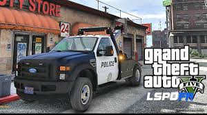 GTA 5 LSPDFR 0.3.1 - EPiSODE 368 - LET'S BE COPS - TOW TRUCK PATROL ... San Andreas Aaa Tow Truck 4k 2k Vehicle Textures Lcpdfrcom Driver Missauga Hourly Pay Non Commission Drivers Find A Way To Move The Stash Car Grass Roots The Drag Gta V Cheat Gta San Andreas Tow Truck 4k Template Els Multilivery 2008 Ford F550 Flatbed Iv Tlad Vapid For 4 5 Lapd S331 Gta5modscom Outdated D15 Ds Page 2 Beamng Nypd Rapid Towing Skin Pack