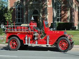100 Red Fire Trucks Truck Pictures Old Truck Car 2108875 HD