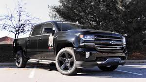 2017 Chevrolet Silverado LTZ Z71: Review - YouTube 2015 Chevrolet Silverado 1500 Ltz Z71 4wd Crew Cab First Test 2017 Chevy Lt Review Used Double Pricing For Sale 2500hd Amazoncom 42015 Chrome Grille Insert Juntnestrellas Single Images Urban Cowboy Lifted Caridcom Gallery 2018 For In San Antonio My Truck 2016 4x4 Midnight Edition Trucks Unveils 2500 Editions