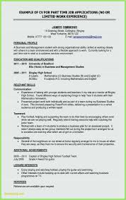 College Student Resume Format Math Undergraduate Resume Format ... Cool Best Current College Student Resume With No Experience Good Simple Guidance For You In Information Builder Timhangtotnet How To Write A College Student Resume With Examples Template Sample Students Examples Free For Nursing Graduate Objective Statement Cover Format Valid Format Sazakmouldingsco