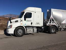 Commercial Trucks For Sale In Utah Straight Box Trucks For Sale 1990 Kenworth W900 Semi Truck Item G7157 Sold February 2016 Freightliner Scadia Tandem Axle Sleeper 8942 Utility Truck Service Trucks For Sale In Utah Diessellerz Home Gmc 1966 Pickup For Sale Pleasant Grove Utah Youtube Dump Used Dogface Heavy Equipment Sales Isuzu Dmax Review Auto Express 1972 Ford F600 Tpi New Commercial Find The Best Chassis West Valley Ut Warner Center Semitruck