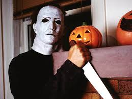 Jamie Lee Curtis Halloween 1978 by Halloween U0027 Tricks And Treats Still Terrify Us 35 Years Later Nbc