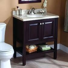 18 Inch Bathroom Vanity Top by 30 By 18 Bathroom Vanity Bathroom Vanities Within Inch Bathroom