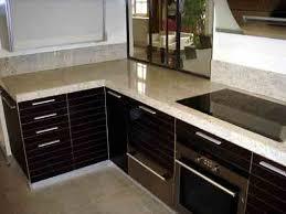 plan de travail cuisine marbre emejing marbre et granite cuisine ideas awesome interior home