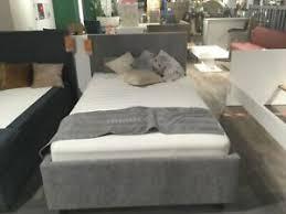 schlafzimmer möbel gebraucht kaufen in gackenbach