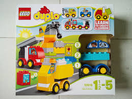 Jual Original Lego Duplo 10586 Ice Cream Truck Murah | Toko Bricks Jual Diskon Khus Lego Duplo Ice Cream Truck 10586 Di Lapak Lego Mech Album On Imgur Spin Master Kinetic Sand Modular Icecream Shop A Based The Le Flickr Review 70804 Machine Fbtb Juniors Emmas Ages 47 Ebholaygiftguide Set Toysrus Juniors 10727 Duplo Town At Little Baby Store Singapore Icecream Model Building Blocks For Kids Whosale Matnito