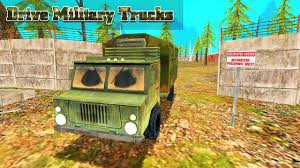 Drive Military Army Truck Surplus Vehicles For Android - APK Download Dirt Every Day Extra Season 2017 Episode 183 How To Buy A Surplus Military Vehicles Outfitted For Offroad Motorhome Rv Trucks For Sales Sale Want See 6x6 Truck Crush An Old Buick We Thought So An Iowa City With A Population Of 7000 Will Receive Armored Cariboo Okosh Army Kosh Truck Zombie Apocalypse Pinterest Army Stock Image Image Of Transportation 1030097 Witham Tender Auction Tanks Afvs Just Got R2 Crash Archive Steel Soldiersmilitary Your First Choice Russian And Uk Yes You Can Mrap Vehicle On Ebay