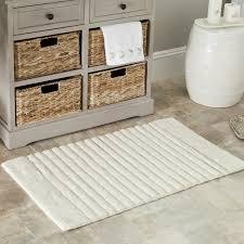Camo Bathroom Rug Set by Safavieh Wayfair