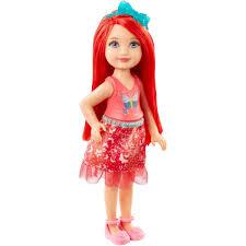 Babymarket Barbie Dreamtopia Trono De Arcoíris Juguetes Juguetería