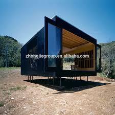 100 Metal Houses For Sale Light Steel Vilaahouse Usaeuropeaustralia Buy Steel